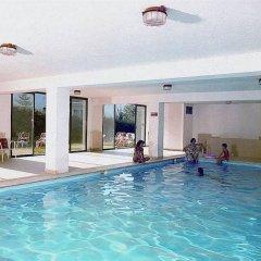 Отель Alaska бассейн фото 3