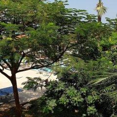 Djembe Beach Hotel in Kololi, Gambia from 269$, photos, reviews - zenhotels.com photo 2