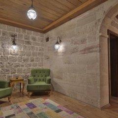 Elevres Stone House Hotel интерьер отеля фото 3