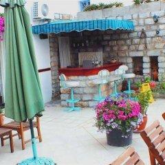 Club Pirinc Hotel фото 5