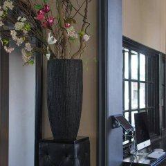 Отель Sint Nicolaas Нидерланды, Амстердам - 1 отзыв об отеле, цены и фото номеров - забронировать отель Sint Nicolaas онлайн фото 9