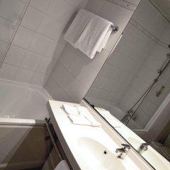 A.R.T Hotel Paris Est ванная
