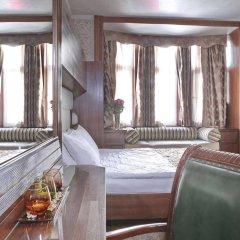 Отель Vila Terazije Сербия, Белград - 3 отзыва об отеле, цены и фото номеров - забронировать отель Vila Terazije онлайн интерьер отеля фото 3
