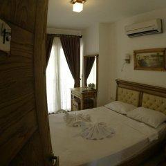 Отель Veziroglu Apart Датча фото 4