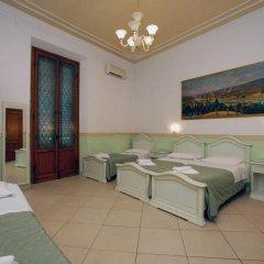 Hotel Desirèe комната для гостей фото 3