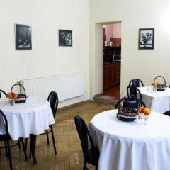 Отель Central Грузия, Тбилиси - отзывы, цены и фото номеров - забронировать отель Central онлайн питание фото 2