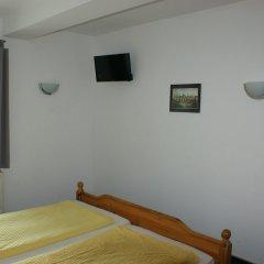 Отель Forsthaus Германия, Вольфенбюттель - отзывы, цены и фото номеров - забронировать отель Forsthaus онлайн комната для гостей фото 3