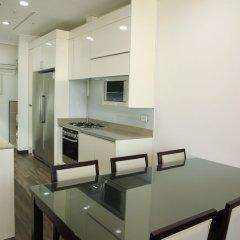 Отель Orakai Insadong Suites Южная Корея, Сеул - отзывы, цены и фото номеров - забронировать отель Orakai Insadong Suites онлайн фото 7