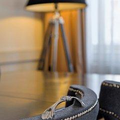 Отель 6 Rooms - Garnisongasse Австрия, Вена - отзывы, цены и фото номеров - забронировать отель 6 Rooms - Garnisongasse онлайн в номере фото 2