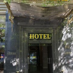 Gloria Palace Hotel банкомат