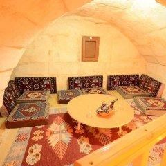 Alexander Cave House Турция, Ургуп - отзывы, цены и фото номеров - забронировать отель Alexander Cave House онлайн фото 2