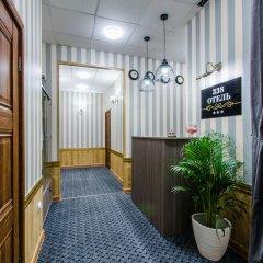 Отель 338 на Мира Санкт-Петербург интерьер отеля фото 3