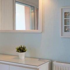 Апартаменты Alterra Vita Apartments Ситония удобства в номере