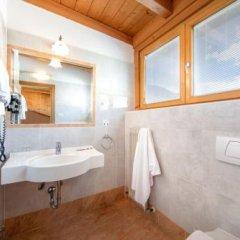 Hotel Gstor Лагундо ванная фото 2