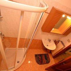 Отель Campo View - HOV 50406 Италия, Венеция - отзывы, цены и фото номеров - забронировать отель Campo View - HOV 50406 онлайн сауна