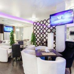Гостиница Арт в Казани - забронировать гостиницу Арт, цены и фото номеров Казань гостиничный бар