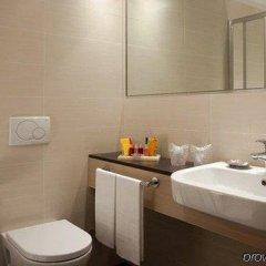 iQ Hotel Roma фото 2