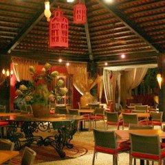 The Grand Mayan Los Cabos Hotel питание фото 3