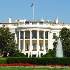 Отель Hyatt Place Washington DC/White House США, Вашингтон - отзывы, цены и фото номеров - забронировать отель Hyatt Place Washington DC/White House онлайн фото 3