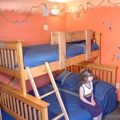 Отель Holiday Inn Express & Suites Charlottetown детские мероприятия