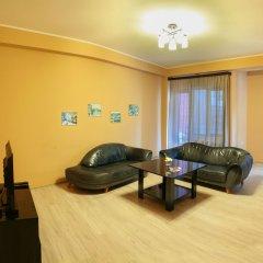 Отель Negini Guest House комната для гостей фото 2