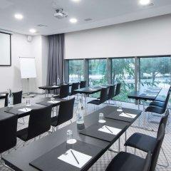 Отель Tivoli Oriente Португалия, Лиссабон - 1 отзыв об отеле, цены и фото номеров - забронировать отель Tivoli Oriente онлайн фото 12