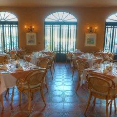 Отель Saint Patrick's Hotel Мальта, Мунксар - отзывы, цены и фото номеров - забронировать отель Saint Patrick's Hotel онлайн питание фото 3