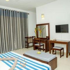 Отель Villa Upper Dickson Шри-Ланка, Галле - отзывы, цены и фото номеров - забронировать отель Villa Upper Dickson онлайн комната для гостей фото 4