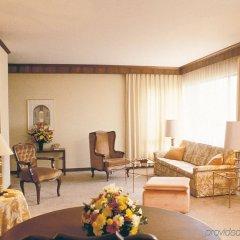 Отель InterContinental Cali спа