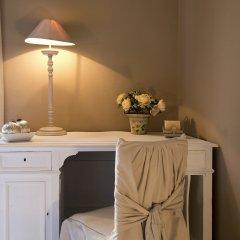 Отель Guest House - BluLassù Rooms удобства в номере фото 2