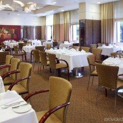 Отель Holiday Inn Athens Attica Av. Airport West питание фото 3