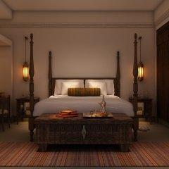 Отель Al Bait Sharjah ОАЭ, Шарджа - отзывы, цены и фото номеров - забронировать отель Al Bait Sharjah онлайн комната для гостей фото 2