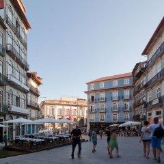 Porto A.S. 1829 Hotel фото 2