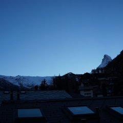 Отель Walliserhof Zermatt 1896 Швейцария, Церматт - отзывы, цены и фото номеров - забронировать отель Walliserhof Zermatt 1896 онлайн фото 5