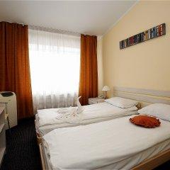 Apart Hotel Tomo Рига комната для гостей фото 2