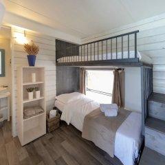 Отель Conca DOro Village Италия, Вербания - отзывы, цены и фото номеров - забронировать отель Conca DOro Village онлайн детские мероприятия