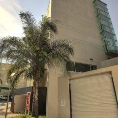 Отель ibis Guadalajara Expo Мексика, Гвадалахара - отзывы, цены и фото номеров - забронировать отель ibis Guadalajara Expo онлайн фото 7