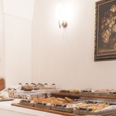 Patria Palace Hotel Lecce Лечче фото 14