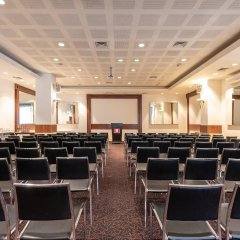 Leonardo Plaza Haifa Израиль, Хайфа - 2 отзыва об отеле, цены и фото номеров - забронировать отель Leonardo Plaza Haifa онлайн помещение для мероприятий