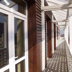 Гостиница Мариот Медикал Центр Украина, Трускавец - 2 отзыва об отеле, цены и фото номеров - забронировать гостиницу Мариот Медикал Центр онлайн балкон