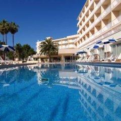 Invisa Hotel Es Pla - Только для взрослых с домашними животными