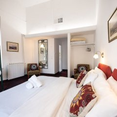 Jerusalem Hostel Израиль, Иерусалим - 3 отзыва об отеле, цены и фото номеров - забронировать отель Jerusalem Hostel онлайн сейф в номере