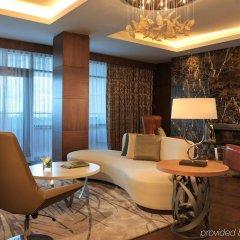 Renaissance Minsk Hotel комната для гостей фото 2