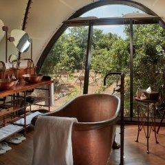 Отель Wild Coast Tented Lodge - All Inclusive Шри-Ланка, Тиссамахарама - отзывы, цены и фото номеров - забронировать отель Wild Coast Tented Lodge - All Inclusive онлайн удобства в номере