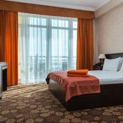 Гостиница Фламинго в Сочи отзывы, цены и фото номеров - забронировать гостиницу Фламинго онлайн комната для гостей фото 5