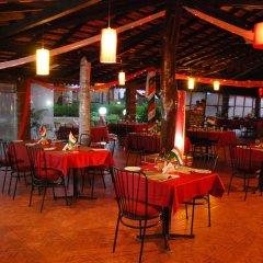 Отель Paradise Village Beach Resort Индия, Гоа - отзывы, цены и фото номеров - забронировать отель Paradise Village Beach Resort онлайн питание