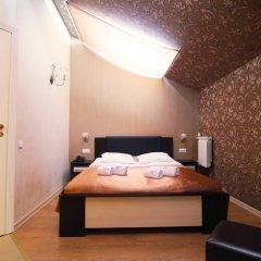 Гостиница Привилегия 3* Стандартный номер с двуспальной кроватью фото 30