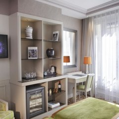 Отель Rochester Champs Elysees Франция, Париж - 1 отзыв об отеле, цены и фото номеров - забронировать отель Rochester Champs Elysees онлайн с домашними животными
