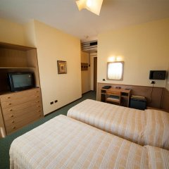 Отель Brianza Кальдерара-ди-Рено удобства в номере фото 2