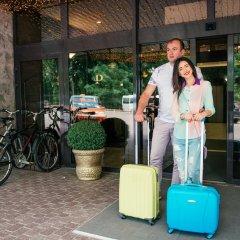 Гостиница Premier Dnister Украина, Львов - - забронировать гостиницу Premier Dnister, цены и фото номеров фото 7